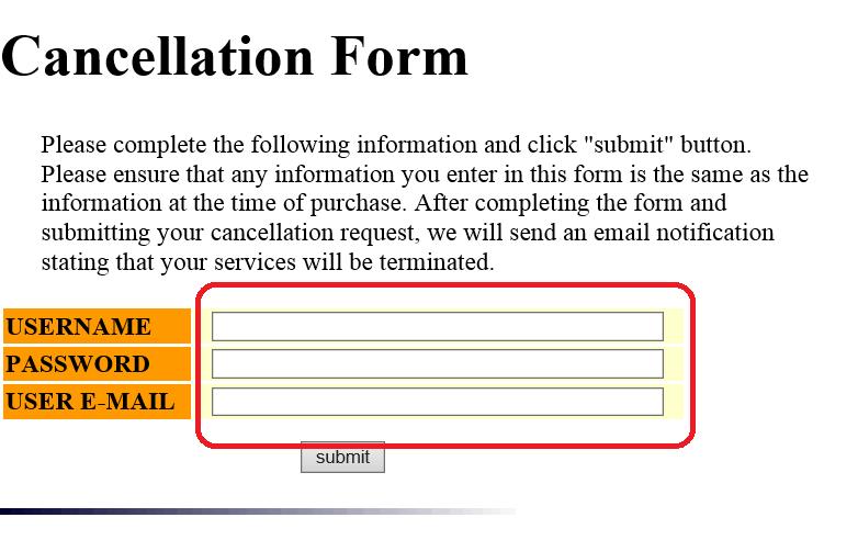 How to withdraw Nyoshin 2