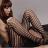 Show free erotic video of Legs Japan! Beautiful footjob can be seen with uncensored JAV porn videos