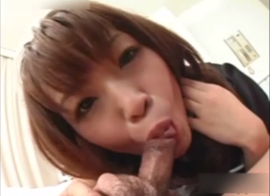 Show you free uncensored JAV SEX video and Thorough commentary on the Urekko Club