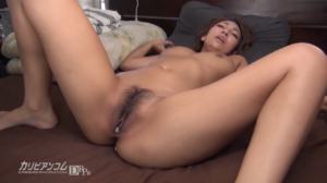 Caribbeancom free JAV SEX video! Show in play time one hour without mosaic
