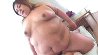 Free JAV of anan-AV!! Show Uncensored Sex With 9 Super Fat Girls