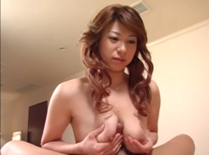 [Free JAV uncensored available] X1X complete manual