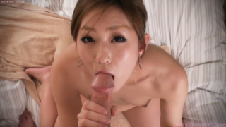 With free JAV‼ You can see 11 girls blowjobs Fellatio Japan complete commentary