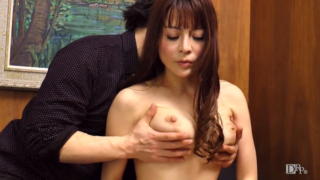 Pause the housewife Creampies to a naive beauty mature woman PacoPacoMama free JAV MILF porn video