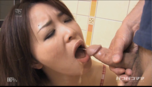 Free JAV SEX of PacoPacoMama