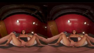 VR sex video Bone identity Tokyo-Hot free porn video