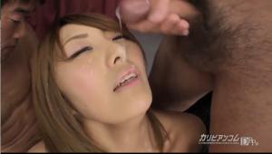 Ai Uehara, Miina Minamoto, Yuria Mano Misuzu Tachibana Free uncensored JAV erotic video of EROX JAPAN Z