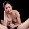 手コキニッポン (Handjob Japan)の無修正エロ動画を無料でお見せします!