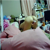 NOZOX(ノゾックス)の無料エロ動画(無修正)