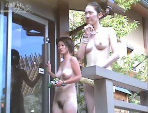 美乳やデカパイ娘たちのお風呂盗撮 お風呂の中のプニョ無料盗撮動画