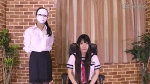 女体のしんぴ学講座、女体のしんぴの無料エロ動画(無修正)