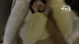 鬼畜レイプ動画 アニメ声で懇願「中に出さないでください」、のぞき本舗中村屋の無料エロ動画(無修正)