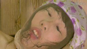 ブサ顔オナニー 女体のしんぴの無修正動画