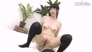 ロリッ娘の変態オナニー 女体のしんぴの無修正動画