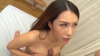 M痴女 上山奈々 エロックスジャパンZの無修正動画