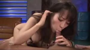 真木今日子 美巨乳女神降臨 HEY動画の無修正エロ動画